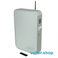 СНПТО-14 Смарт GSM