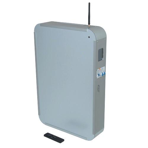 СНПТО-9 Смарт GSM