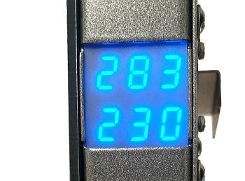 Индикатор СНПТО-4 Смарт
