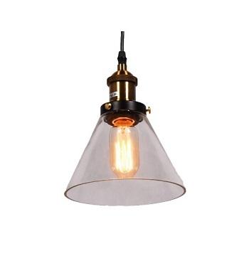 Смарт 14 устраняет мигание ламп накаливания