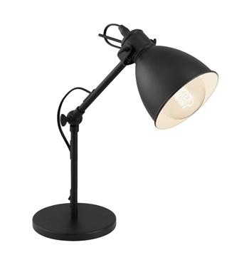 СНПТО-14 Смарт устраняет мигание ламп
